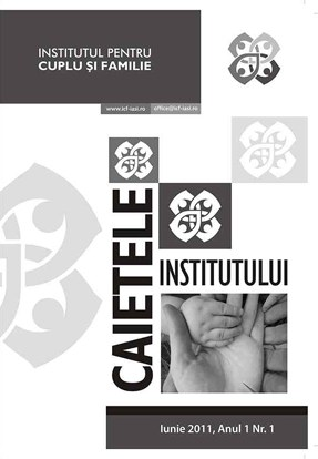caietele-institutului