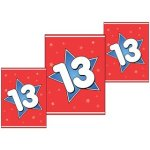 decorating-kit-number-13-red-pack-of-3