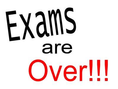exam2