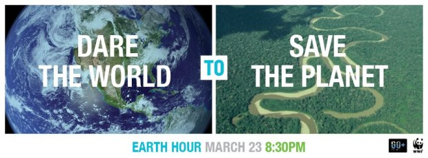 60_earth_hour