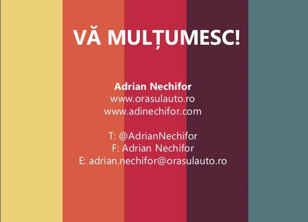 adrian_nechifor