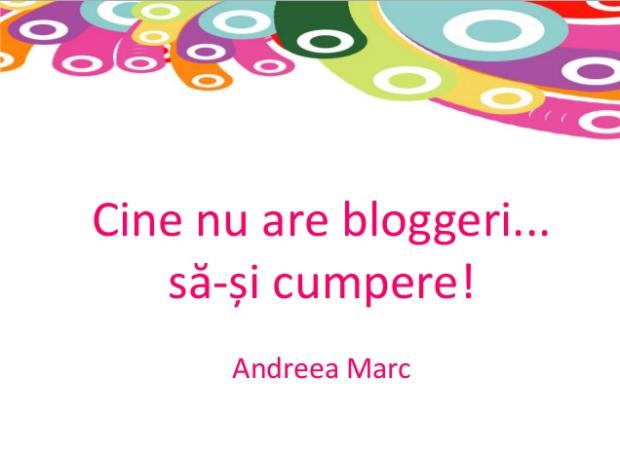 andreea_marc