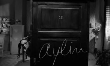 aylin_chemestry