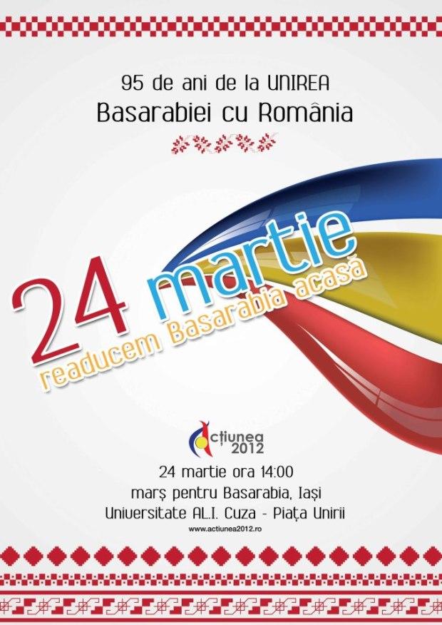 basarabia_unire