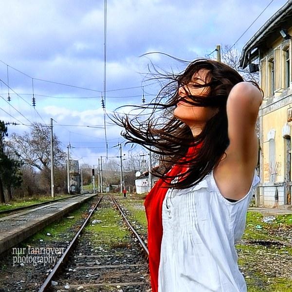 i__m_in_love_with_the_wind_ii_by_nurtanrioven-d3bgoor