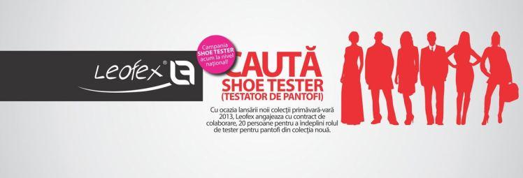 testator-pantofi-national