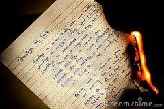 scrisoare_adio