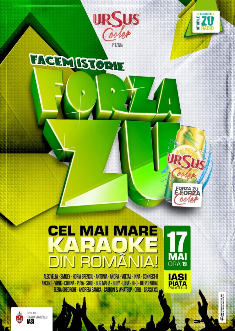 Afis_FORZA_ZU_IASI