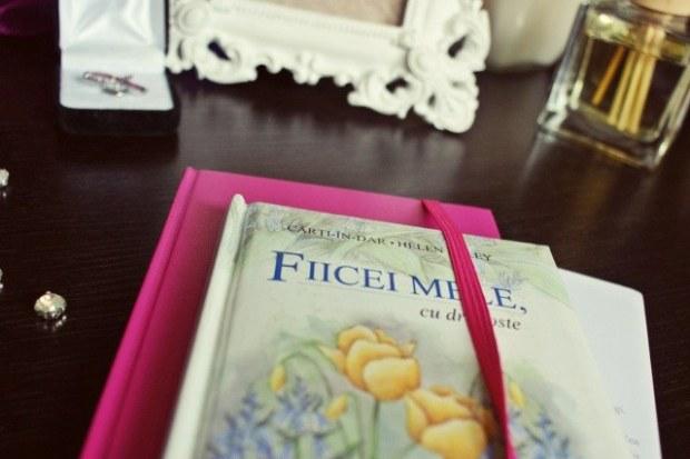 fiicei_mele
