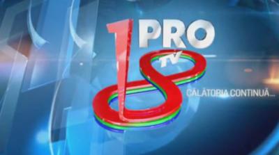 de-1-decembrie-protv-e-al-tau-dansez-pentru-tine-alege-marele-castigator-vocea-romaniei-da-startul-show_size1