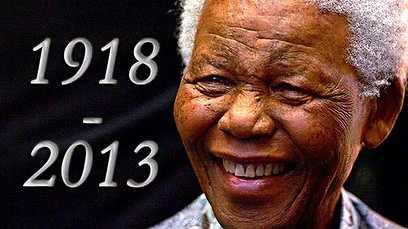 vd-Mandela2013-408x264
