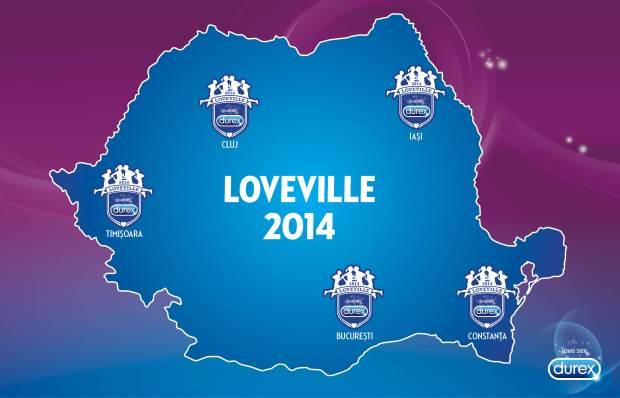 harti Loveville_2014