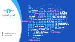 Harta refacuta_decembrie_Logo Mare- TIM SI CLUJ