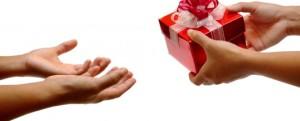 gift-web-538x218